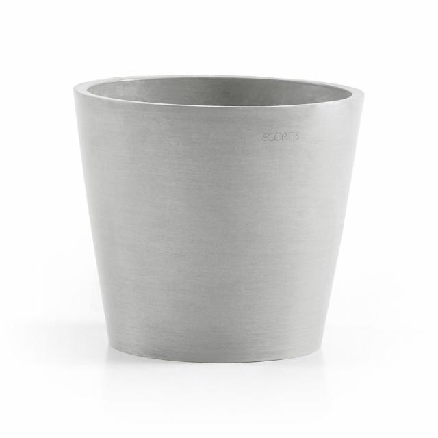 White grey 30ø
