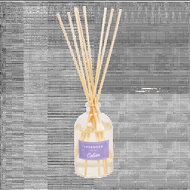 Lavendel Duftstäbchen