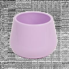 Violet 13ø
