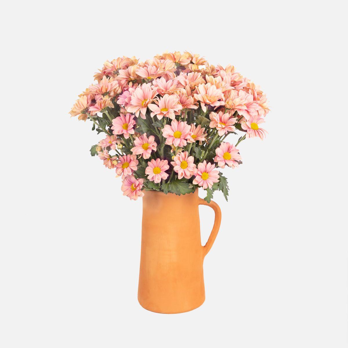 floristeria online a domicilio