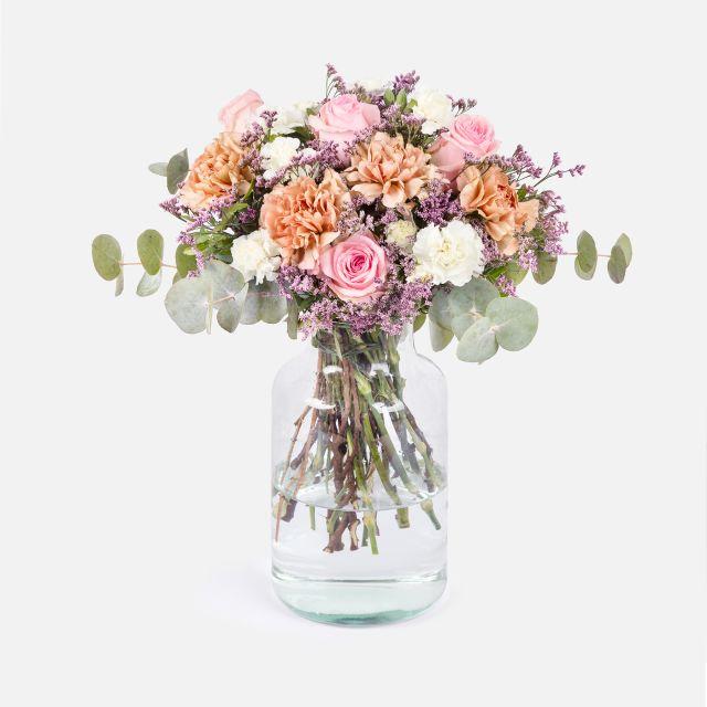 Big Hug Blumenstrauß