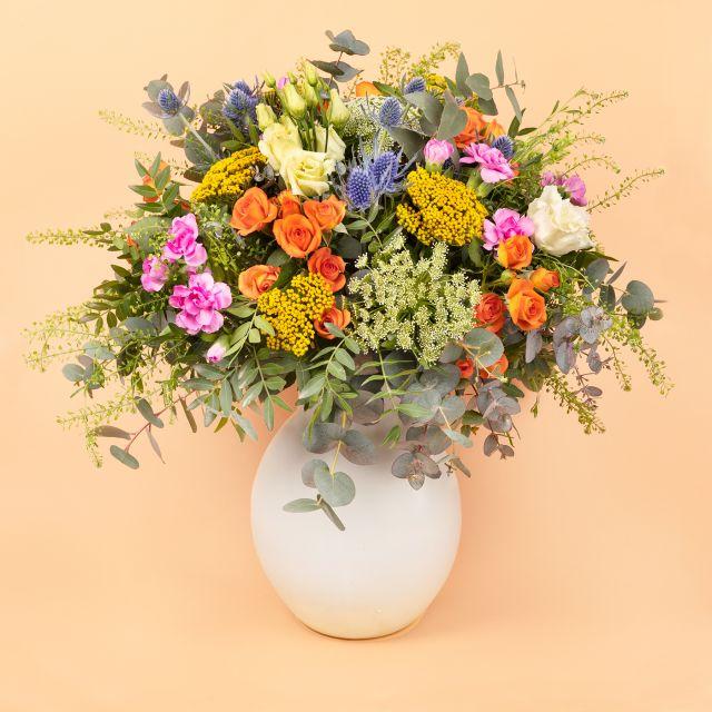 Ramo de flores Blossom Garden Colvin