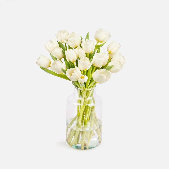 Ramo de flores cool momma colvin