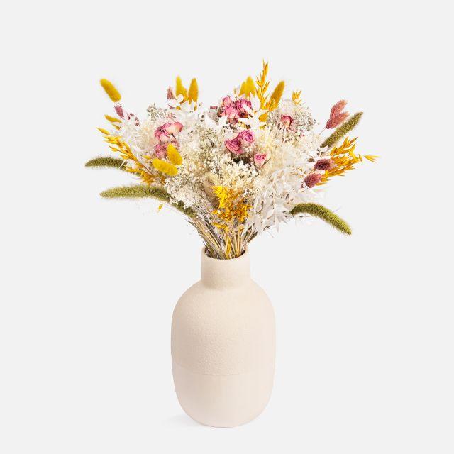 Envío online de ramo de flores secas mittsommer