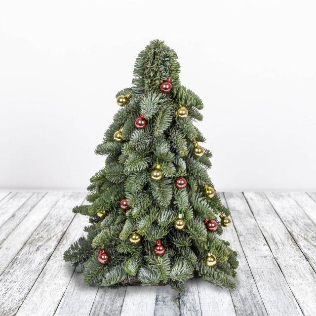 Deco Jingle Bells