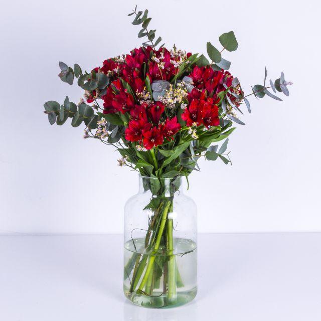 Env a ramos de flores a domicilio entrega gratis colvin - The colvin co ...
