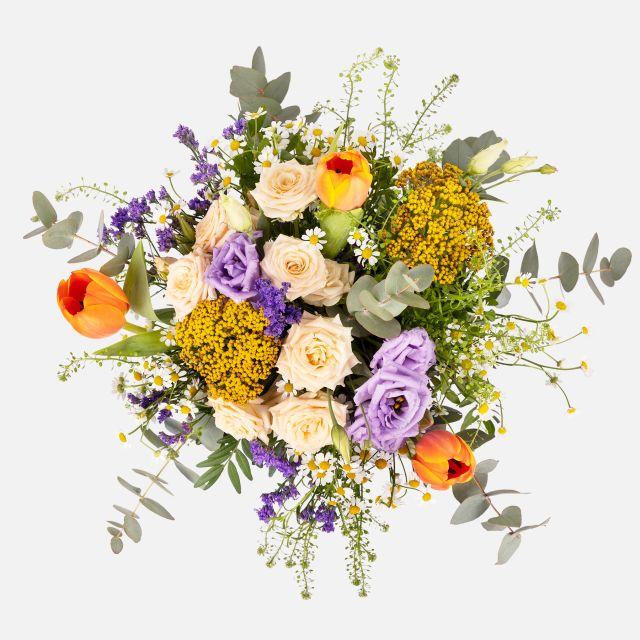 Ramo de flores Full Bloom Colvin