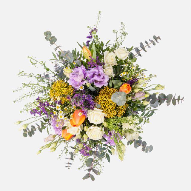 Comprar ramo de flores online Full Bloom