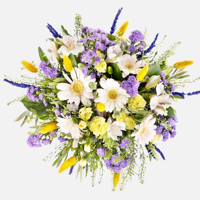 Enviar ao domicilio ramo de flores Get-together