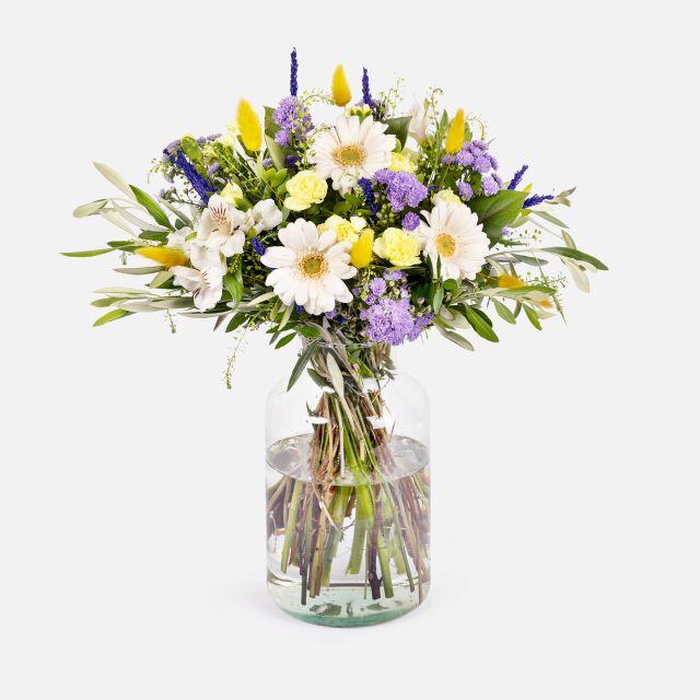Ramo de flores Get-together