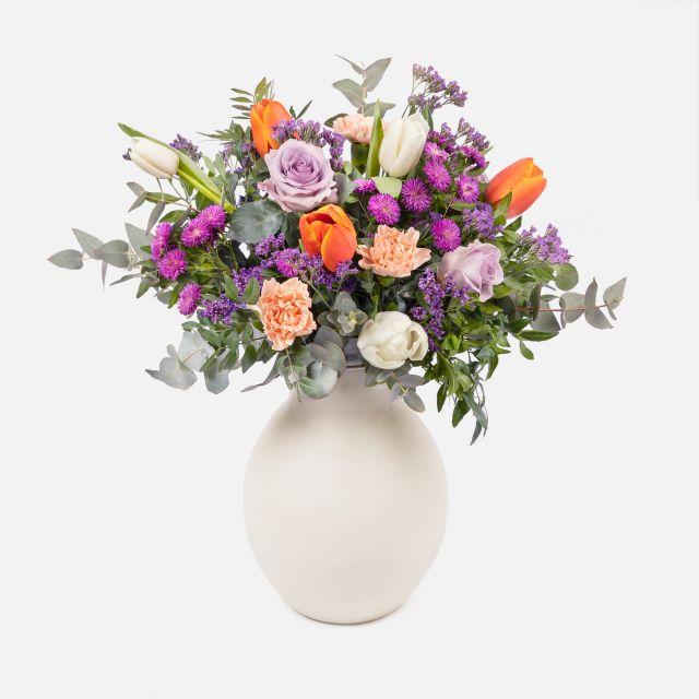 Ramo de flores Joyful Life Colvin