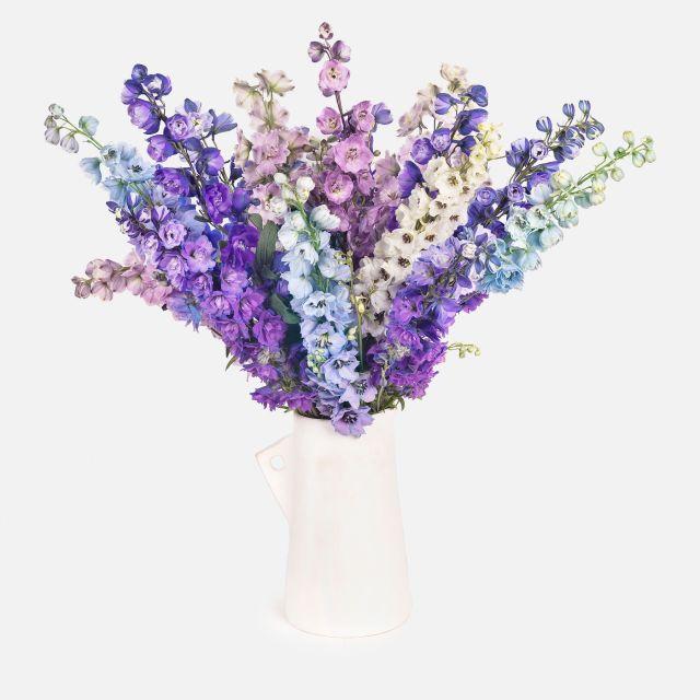 Let it Flow bouquet Colvin