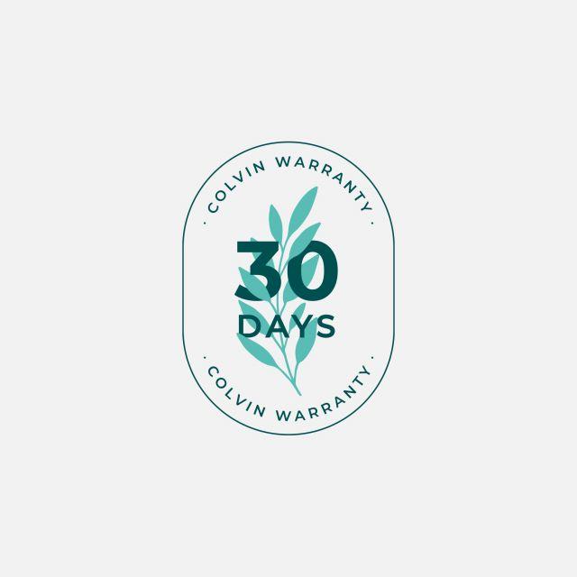 Comprare caladium verde, bianco e bordeaux consegna a domicilio