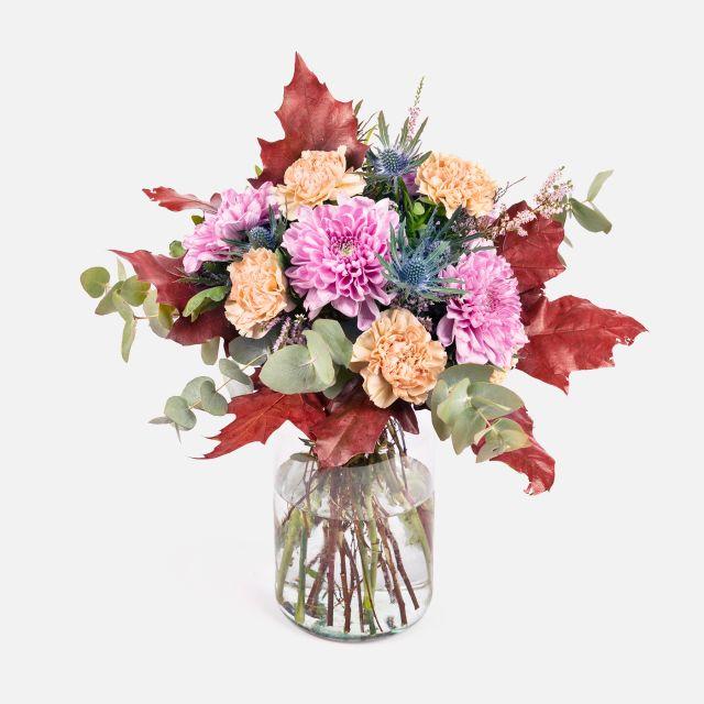 Ramo de flores New York