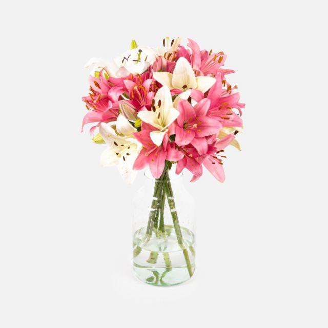 Ramo de flores Hey Honey Colvin