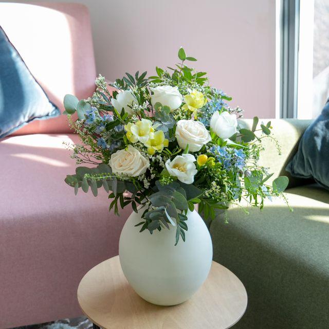 Invia fiori freschi online