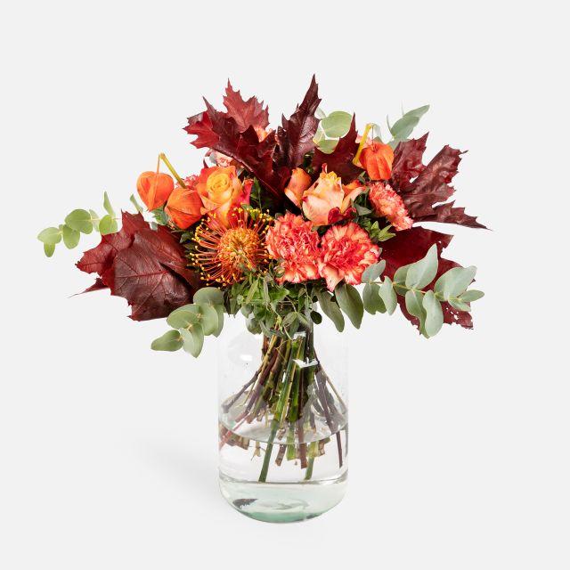 Stingy Jack -Blumenstrauß