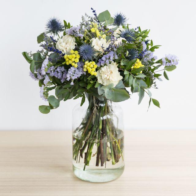 Summer Party- Blumenstrauß