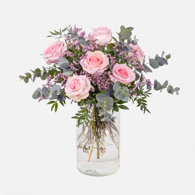 Ramo de flores Sundays