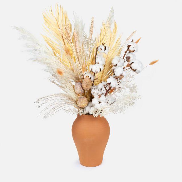 Ramo flores secas the cute Colvin