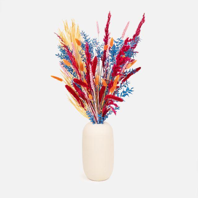 Ramo flores secas the daring Colvin