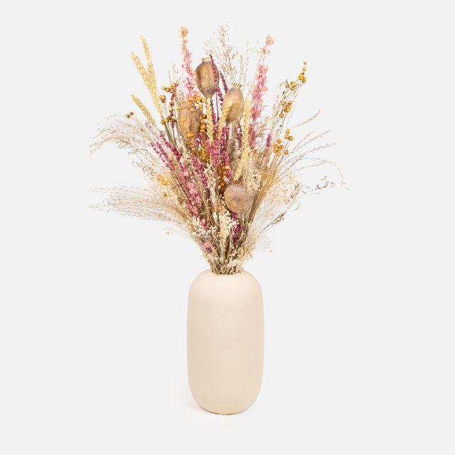 Ramo de flores secas the elegant Colvin