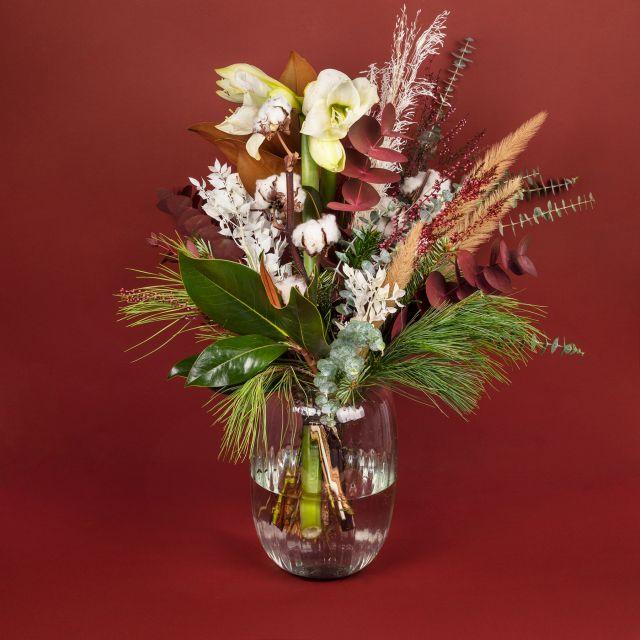Bouquet di fiori The Magical