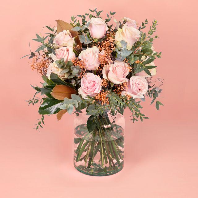 Bouquet di fiori Unlimited