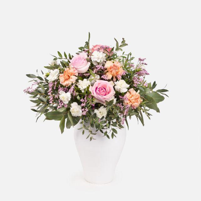 Blumenstrauß wise like her colvin